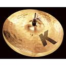 "ZILDJIAN 14"" K CUSTOM SESSION HI HAT (cm.36-14"") (K0994+K"