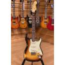 Fender Custom Shop 60 Heavy Relic Faded/Aged 3 Color Sunburst Namm 2020
