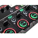 Boss RC505 LOOPSTATION TUO A €18X24MESI* SP.GRATIS