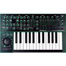 ROLAND SYSTEM-1 AIRA PLUG-OUT SYNTHESIZER