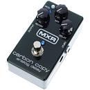 MXR M169 CARBON COPY ANALOG DELAY SPEDIZIONE GRATUITA!!