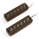 NORDSTRAND FS6 FAT STACK 6 STRINGS BRIDGE