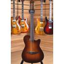 Godin Multiac Nylon Encore Burnt Umber SG