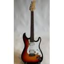Ax Line - Chitarra Elettrica tipo Stratocaster Sbs