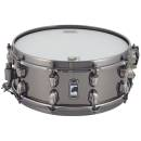MAPEX THE BLADE RULLANTE DA 14