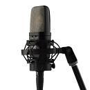 WARM AUDIO WA-14 (WA14)