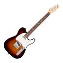 Fender American Pro Telecaster RW 3C Sunburst