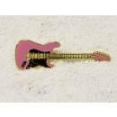 MPE Audio Spilla musicale chitarra elettrica mod: MCLIPS5