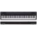 PIANO DA PALCO ROLAND Go:Piano 88