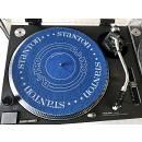 TECHNICS SL-1210 MK2 - Ottime Condizioni - CAMBIO ATTREZZATURA