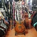 Ibanez AR3000 VV PRESTIGE MADE IN JAPAN