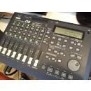 Korg D8 Digital Recording Studio