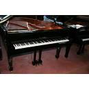 Ritter 166 pianoforte