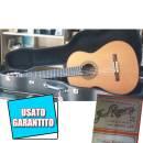 CHITARRA & BASSO VARI Ramirez 4nt -008 - USATO