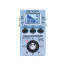 Zoom MS70CDR - Pedale multieffetto Chorus, Delay, Reverb SPEDIZIONE GRATUITA!!!