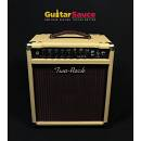 Two Rock Jet 35 Combo 1x12 Blonde Used Perfect