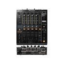 Pioneer DJM-900 NXS MIXER 4 CANALI USB PER DJ