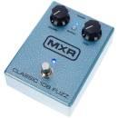 MXR M173 CLASSIC 108 FUZZ SPEDIZIONE GRATUITA!!!