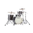 Tama CK48S-MGD - shell kit - finitura Midnight Gold Sparkle