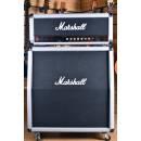 Marshall 2555 Head + Marshall 2551AV Cabinet