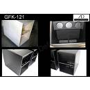 "Audio Definition P.A. ""GFK-121"""