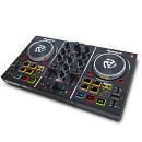 Numark Party Mix Dj - Controller Midi USB con Interfaccia Audio