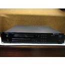 Roland D 550 + PG 1000 + card