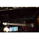 Music Man Luke Special Reissue - pearl candy - mod. 911 LC 20 00  LIMITED EDIT