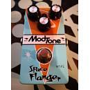 Modtone SPACE FLANGER MT-FL