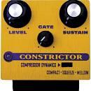 LINE6 Constrictor-Modulo compressore USATO