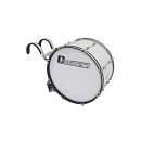 MB-422 March.Bass Drum 22x12 grancassa professionale marcia OFFERTA