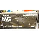 Marshall MG4 foot controller ped90008
