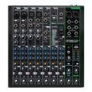 Mackie PRO FX10 V3 MIXER
