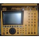 M LIVE MERISH 4 – EX DEMO di 6 mesi + 15000 basi incluse SPEDITO GRATIS