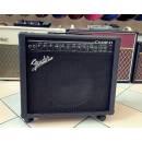 Fender champ 25 tube amp PR 202 Made in Usa SPEDITO GRATIS