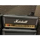 Marshall JCM 2000 DSL 100 Testata Valvolare 100 watt ECCELLENTI CONDIZIONI