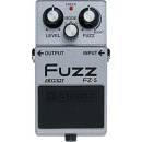 Boss FZ-5 EFFETTO FUZZ (FZ5)