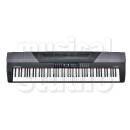 PIANO DA PALCO MEDELI SP4000