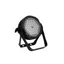 Futurelight PRO PAR -36 CW / WW Spot LED slimline PRO 9 temperature OFFERTA
