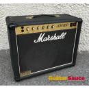 Marshall JCM 800 Model 4010 Combo 50 Watt 1x12 G12-65 Original Vintage Used