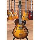 Gibson Custom Shop Byrdland Vintage Sunburst (2000)