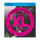 D'ADDARIO EXL170 TWIN PACK