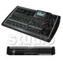 MIXER DIGITALE BEHRINGER X32 DIGITAL MIXER