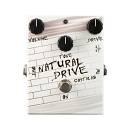 Costalab Natural Drive