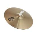 PAISTE GIANT BEAT HI-HAT 14