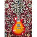 Gibson Les Paul Standard - 1996 - Cherry Sunburst
