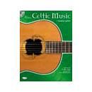 Edizioni musicali FIORENTINO CELTIC MUSIC X CHIT.+CD -ML2601-