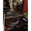 Pioneer DJ Cdj 350 più djm 250