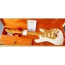 Fender 1956 Stratocaster Relic Custom Shop  ( Dealer Fender Custom Shop )