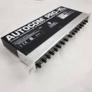 BEHRINGER - AUTOCOM PRO XL .